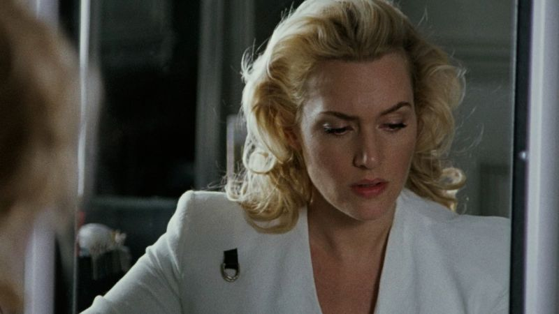watch vogue original shorts kate winslet stars in quotbest
