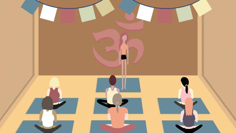 Kundalini Yoga Teacher Training Mn
