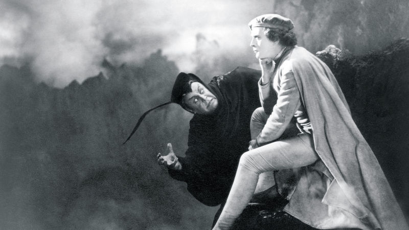 thenewyorker_movie-of-the-week-faust.jpg