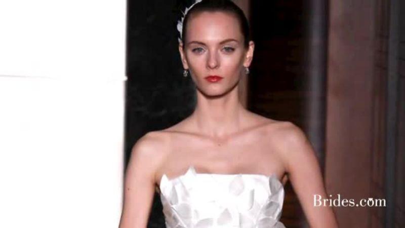 Watch Bridal Fashion