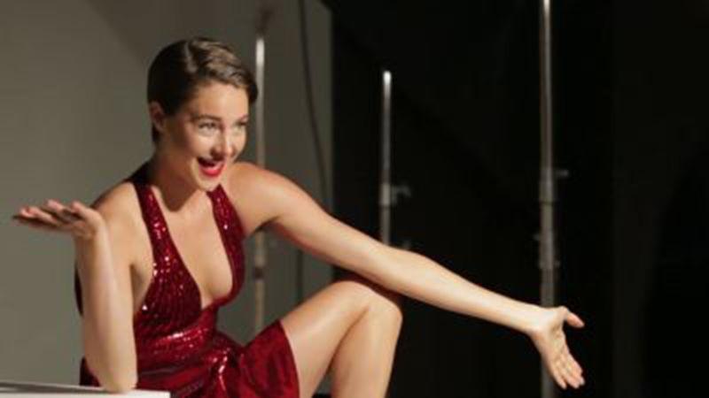 Scarlett Johansson Sex Scene Leaked  XVIDEOSCOM