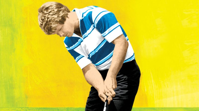 golf digest how to play consistent golf review