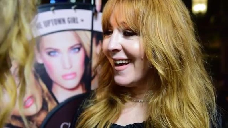 Watch Allure Insiders   Charlotte Tilbury Gives Advice to Makeup Artists   Allure Video   CNE