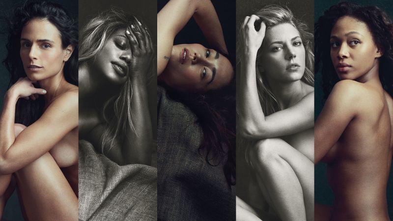 sexy nude pics of kara dioguardi