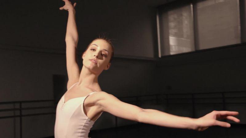 Nude Madonna Auction - Hot Latin Amateur