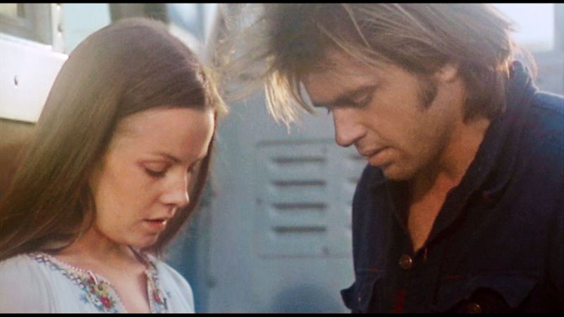 Down town 1975 with lina romay - 2 1