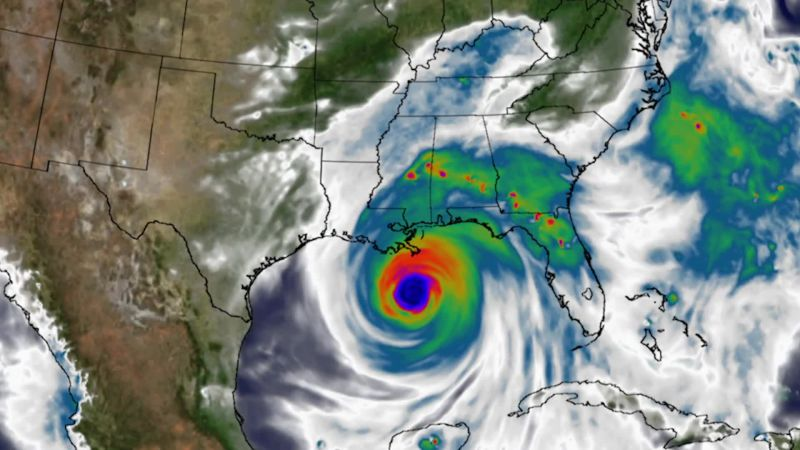 watch predicting hurricanes in high definition