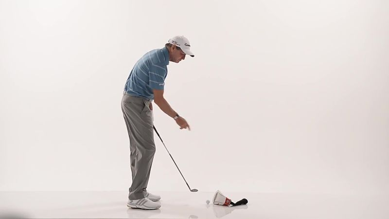 how to fix golf swing shank