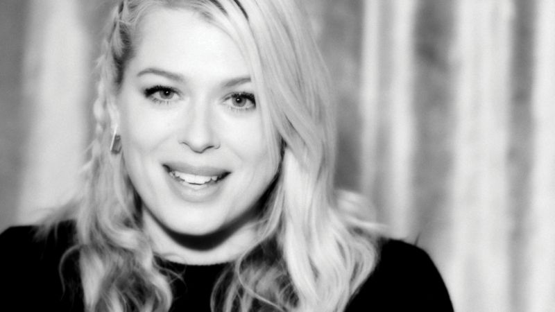 amanda de cadenet net worthamanda de cadenet instagram, amanda de cadenet twitter, amanda de cadenet jennifer syme, amanda de cadenet nick valensi, amanda de cadenet, amanda de cadenet 2015, amanda de cadenet the conversation, amanda de cadenet photography, amanda de cadenet young, amanda de cadenet and keanu, amanda de cadenet taylor, amanda de cadenet interview, amanda de cadenet the conversation episodes, amanda de cadenet john taylor, amanda de cadenet daughter, amanda de cadenet net worth, amanda de cadenet height, amanda de cadenet courtney love, amanda de cadenet interview keanu reeves, amanda de cadenet the word
