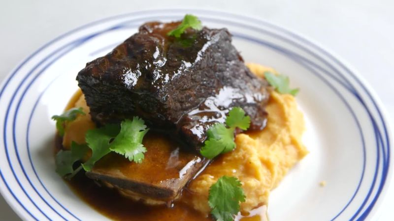 Watch warm up winter with these braised short ribs epicurious watch warm up winter with these braised short ribs epicurious video cne forumfinder Image collections