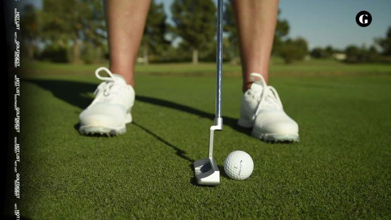 golf digest hot list 2018 blade putters