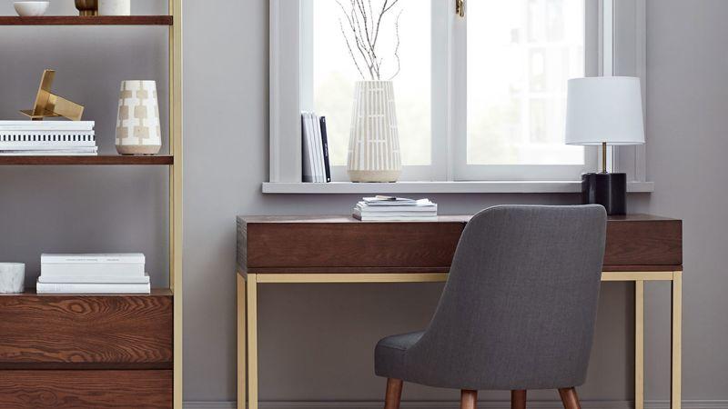 Watch A Look Inside Targetu0027s Newest Furniture Line | Architectural Digest  Video | CNE