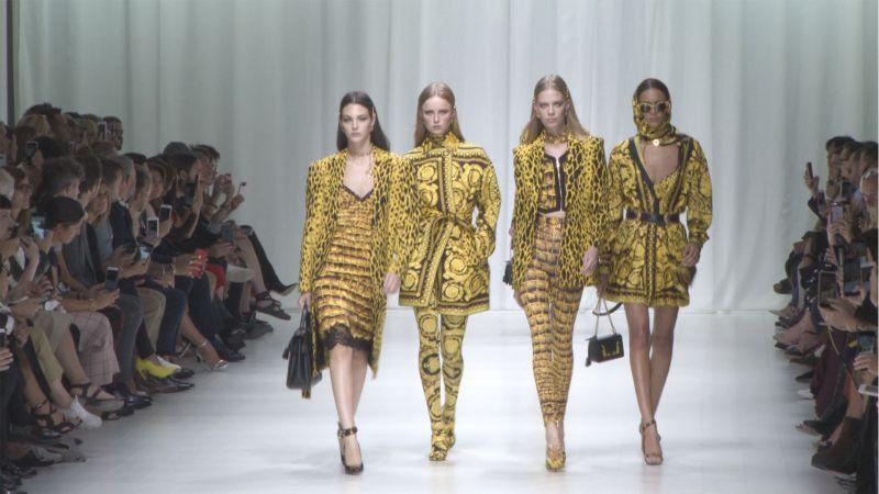 Milan Fashion Week Schedule Fashion Week Online 6