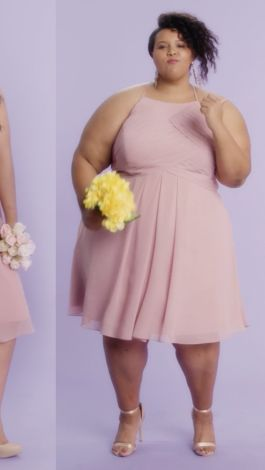 Any Other Dresses Sizes 0
