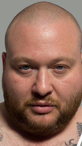 Watch Tattoo Tour Action Bronson Wants You To Get A Bad Tattoo