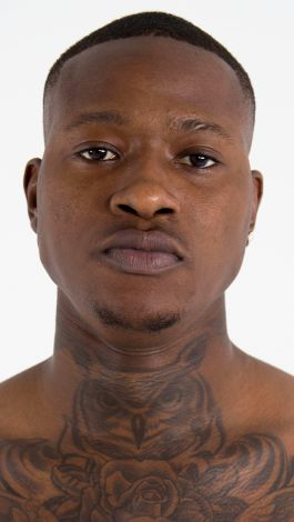 Watch Tattoo Tour Terry Rozier Got A Tattoo Because He Knew He D