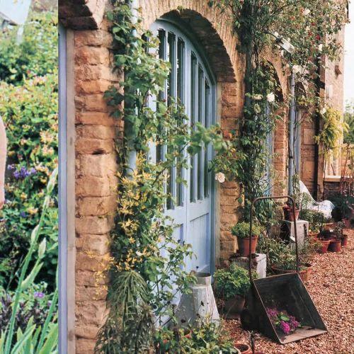 Home Garden Zeitschrift miranda s garden designing a landscape with miranda