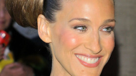 Hollywood Style Star: Sarah Jessica Parker