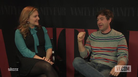 "Mark Duplass on ""The One I Love"""