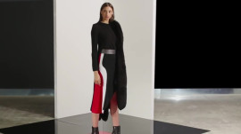 Camilla and Marc: Fall 2014 Video Fashion Week