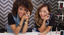 The Ultimate Smudge-Proof Eyeliner with Michelle Phan