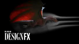 Design FX