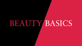 Beauty Basics