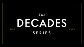 The Decades Series