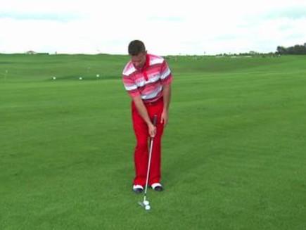 best golf instruction videos youtube