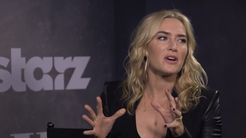 Idris Elba? Emily Blunt? 23 Celebrities Say Who Should Play James Bond Next