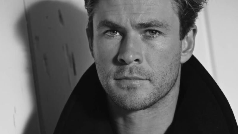 Thor: Ragnarok Review: Taika Waititi Almost Transcends the Marvel-Verse