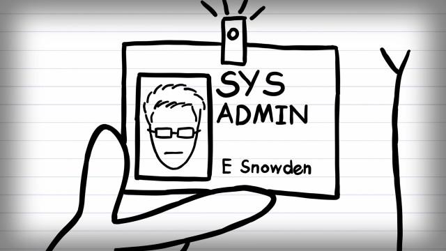 Vanityfair vf stories in 120 seconds the snowden saga