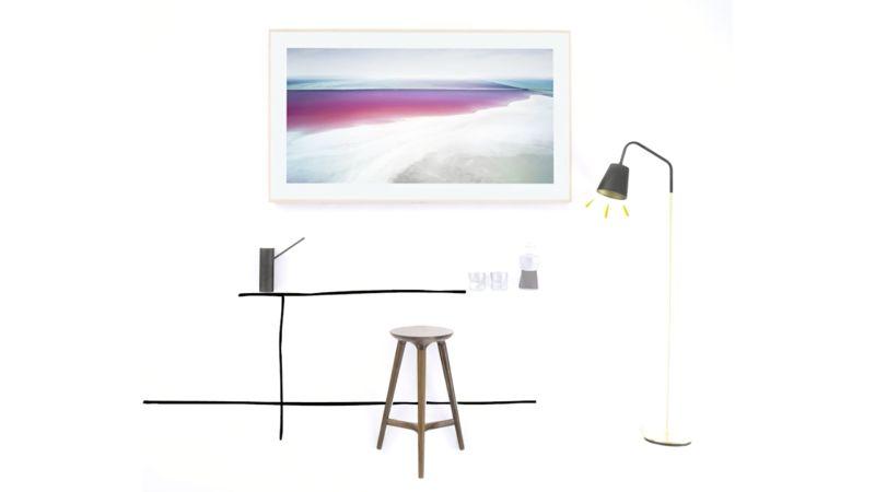 Watch Home Design Essentials | W Magazine Video | CNE