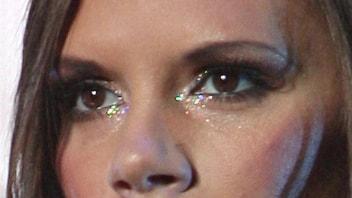 20 Years of Celebrity Eyebrows