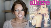 Copy the Cover: Lauren Conrad