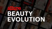 Beauty Evolution Trailer