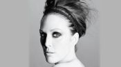 Why Julianne Moore is Ageless