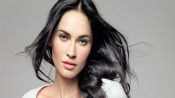 Behind the Scenes of Megan Fox's Allure Cover Shoot