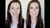 Makeup Tutorial: Copper Eyelids