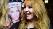 Charlotte Tilbury Gives Advice to Makeup Artists