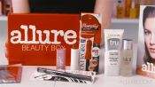 First Look Inside the Limited Collection Red Carpet Beauty Box