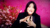 Celebrity Makeup Artist Jeanine Lobell's Beauty Secrets