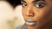 Metallic Makeup Tutorial   Allure Incubator Episode 5