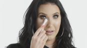 Jaclyn Hill Tries 9 Things She's Never Done Before
