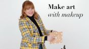 Bryce Dallas Howard Tries 9 Things She's Never Done Before