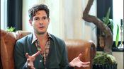 An Interview with Event Designer Bronson van Wyck