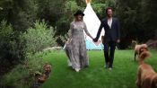 Tour Heather and Blake Mycoskie's Los Angeles Home