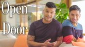 Inside Ricky Martin's Serene Los Angeles Home