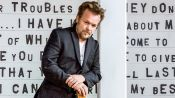 At Home with John Mellencamp