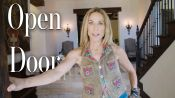Inside Sheryl Crow's Country Home With A Recording Studio in a Barn